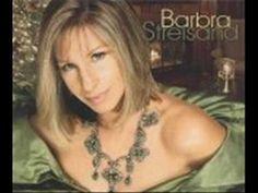 Barbra Streisand Johnny Mathis, vocal