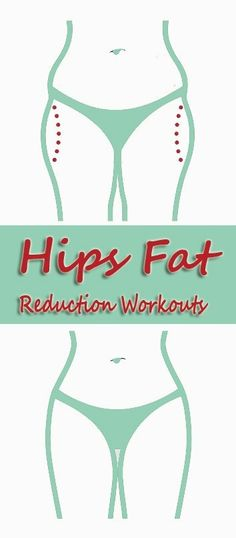 8 Effective Exercises To Reduce Hips Fat At Home-How to lose fat from hips – All of us dream about that perfect body. Reduce Belly Fat, Burn Belly Fat, Reduce Weight, Loose Weight, Reduce Cellulite, Anti Cellulite, Lose Weight In A Week, Lose Fat, Hip Fat Exercises