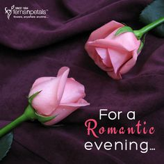 How about this? http://www.fnp.ae/ #fernsnpetalsUAE #flowers #beauty #romance #evening
