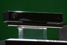 Cracking Kinect: the Xbox One's new sensor could be a hardware hacker's dream | The Verge