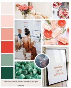 Web Design Color, Logo Design Tips, Graphic Design Layouts, Graphic Design Studios, Graphic Design Tutorials, Graphic Design Services, Branding Design, Photoshop Design, Creating A Brand