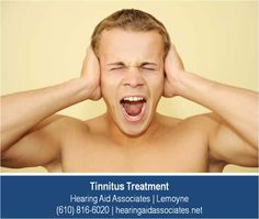 http://www.hearingaidassociates.net – Is the constant ringing or buzzing in your ears getting to be too much? We can help. We offer tinnitus sufferers in Lemoyne support, information and the latest treatment options.