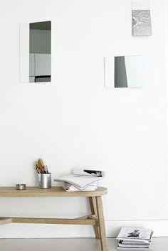 Fold mirror - AMM blog