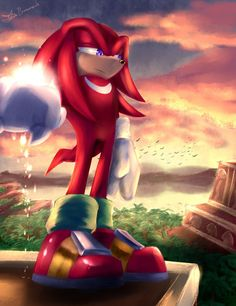 Give Me a Challenge Sonic The Hedgehog, The Sonic, Shadow The Hedgehog, Sonic Boom, Hedgehog Art, Knuckles The Echidna, Martial, Dragon Ball, Games