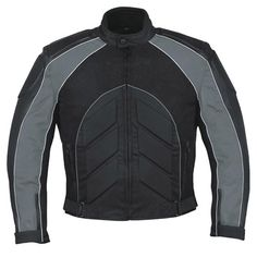 Special Offers - Mossi Elite Mens Jacket (Black/Dark Grey Large) - In stock & Free Shipping. You can save more money! Check It (June 06 2016 at 09:52PM) >> http://bestsportbikejacket.com/mossi-elite-mens-jacket-blackdark-grey-large/