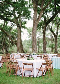 Charleston Weddings magazine spring 2015 / image by @brittcroftphoto