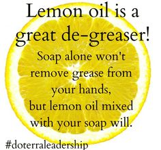Learn how to clean your home naturally with Essential oils that have been around for thousands of years. Shop and learn more at mydoterra.com/metcalf