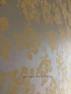 311 Best Maroc Peinture Revêtement Special Pour Les Sols Et Mur