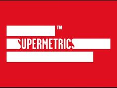 We're now Supermetrics Facebook Carousel Ads, Google Analytics, Need To Know, Social Media, Letters, Templates, Marketing, Learning