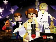 star-wars-wallpapers-lego