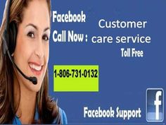 At this time, Many organizations use this channel to communicate with their users and customers through Facebook, which makes it imperative to run these pages in a very felicitous way. That's why, Such companies should also be aware of certain glitches, on which Facebook customer support is proactively accessible.call us 1-806-731-0132 .For more details  http://www.monktech.us/Facebook-Customer-care-service-contact-number.html