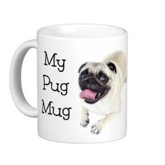 Don't Buy Another Pug Puppy From Anywhere Until You Read This Don't Buy Another Pug Puppy From Anywhere Until You Read This By Ken Tan IMPORTANT NEWS TO PUG LOVERS… If you are loo…