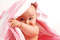 #Naturopathie : boostez naturellement l'immunité de vos enfants !