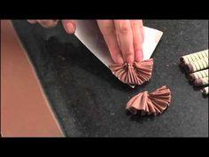 Garoto - Chocolateria - Decoração - YouTube