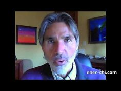 #wisdom (learning through experience) We Are Not Victims Of Our Circumstances - Andreas Moritz - YouTube