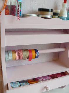 1000 ideas about repeindre un meuble on pinterest for Repeindre un vieux meuble