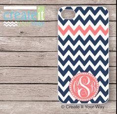Love this case!