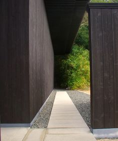 A day on Naoshima, the art island   Time Out Tokyo