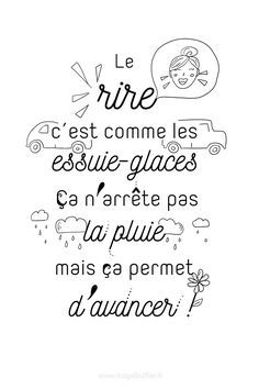 Positive Attitude, Positive Quotes, Calligraphy Quotes Doodles, Mantra, Quote Citation, Empowerment Quotes, French Quotes, Some Words, Positive Affirmations
