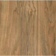 Why wood laminate flooring is preferred over hardwood flooring? wood laminate flooring lakeshore pecan 7 mm thick x in. wide x 50 YARTVFZ Hardwood Floor Colors, Wood Floor Texture, Wood Grain Texture, Hardwood Floors, Installing Laminate Flooring, Oak Laminate Flooring, Wide Plank Flooring, Basement Flooring, Basement Bathroom