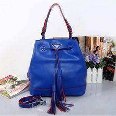 fe754fa760 2014 prada 04569 blue  bn3538  -  239.00