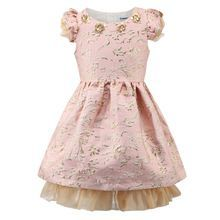 Cool Christmas Dresses 2-8 Years New Style Autumn Baby Girl Flower Girl Dress For Wedding Kids Party Dr... Check more at http://24myshop.ga/fashion/christmas-dresses-2-8-years-new-style-autumn-baby-girl-flower-girl-dress-for-wedding-kids-party-dr/
