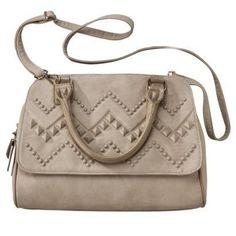 Nicole Lee #handbag #purse $69