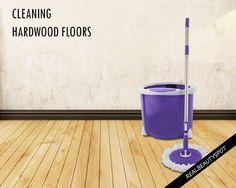 ... hardwood floor. It is an investment you certainly want to protect