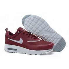 online store 63d80 f7609 Buy Czech 2014 New Nike Air Max 90 87 Hyp Prm Mens Shoes Online Wine Cheap  from Reliable Czech 2014 New Nike Air Max 90 87 Hyp Prm Mens Shoes Online  Wine ...