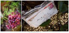 The enchanted garden Enchanted Garden, Garden Styles, How To Dry Basil, Fairytale, Herbs, Photoshoot, Artist, Flowers, Photography