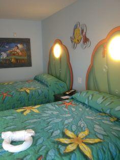 #disneyside magical accommodations