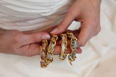 Bracelets - Charlotte Hosten