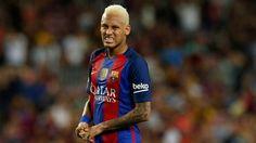 Neymar a des soutiens de poids  http://www.beinsports.com/france/football/news/neymar-a-des-soutiens-de-poids/338828  Téléchargez l'appli beIN SPORTS https://play.google.com/store/apps/details?id=com.beinsports.andcontent