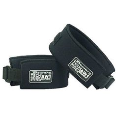 #Beaver sports #neoprene ankle #weight pockets pre-filled with lead shot - scuba ,  View more on the LINK: http://www.zeppy.io/product/gb/2/380427727526/