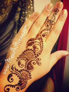 Now taking henna Bookings for 2014 www.MendhiHenna.com Instagram MendhiHenna www.facebook.com/MendhiHennabridalparties