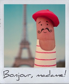 186 Best French Teaching Images French Language French Lessons