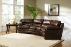 Zaiden Quarry Reclining Sectional Set Signature Design  Furniture Enchanting Cheap Living Room Set Review
