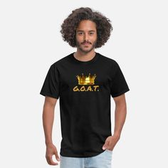 Bassist Guitar Tee Music Band Bass Guitarist Rock Men's T-Shirt ✓ Unlimited options to combine colours, sizes & styles ✓ Discover T-Shirts by international designers now! T Shirt Designs, Vintage T-shirts, Dye T Shirt, Tee Shirt, Shirt Men, Herren T Shirt, Sport T Shirt, Heather Black, Our Lady