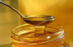Ako rozoznať falošný med od toho prírodného? Urobte si test a budete to vedieť…
