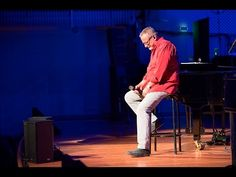 Konstantin Wecker -  Der Krieg -  Live