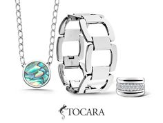 Tocara, Inc. - Live your style. Love your life. Love Your Life, My Love, Argent Sterling, Jewelry Companies, Live For Yourself, Amazing Women, Sterling Silver Jewelry, Your Style, Jewelery