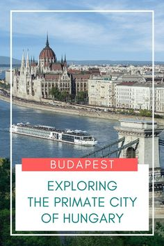 Explore Budapest! One of my favourite travel destinations! Use these wonderful travel tips when visiting Budapest, Hungary! Read for more! via @abusybeeslife