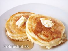 Breakfast is particularly challenging for people with diabetes. Discover healthy diabetic breakfast recipes that can improve your diabetes control. Banana Pancakes No Flour, Low Fat Pancakes, Homemade Pancakes, Pancakes Easy, Simple Banana Pancakes, Breakfast On A Budget, Diabetic Breakfast, Perfect Breakfast, Breakfast Meals