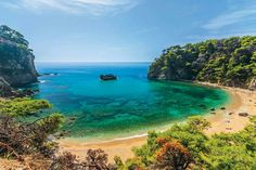 Preveza, Alwnaki Places To Travel, The Good Place, Amazing Places, Water, Outdoor, Gripe Water, Outdoors, Destinations, Holiday Destinations