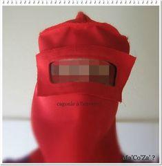 patron dguisement dguisement enfant projets essayer vetement couture ninjago hood cagoule child costume