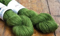 Alpaca Socks, Clothing and Household Textiles by John Arbon Textiles Yarns and tops, wool & alpaca