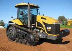 CATERPILLAR. MT-765, TRAC-TRACTOR. Tractor Machine, Caterpillar Equipment, Crawler Tractor, New Farm, Work Tools, Repair Manuals, Farming, Volkswagen, Layers