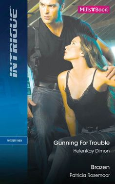 Gunning For Trouble/Brazen (The McKenna Legacy) Kindle, Guns, Amazon, Store, Weapons Guns, Amazons, Riding Habit, Larger, Revolvers
