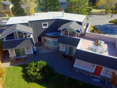 House vacation rental in Tallac Village, South Lake Tahoe, CA, USA from VRBO.com! #vacation #rental #travel #vrbo