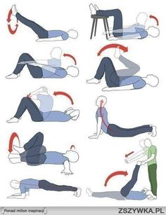 lower stomach workouts-this is good because no ab workout ever targets this! lower stomach workouts-this is good because no ab workout ever targets this! Dieta Fitness, Health Fitness, Wellness Fitness, Muscle Food, Build Muscle, Gain Muscle, Lower Stomach, Lower Abs, Workout Motivation